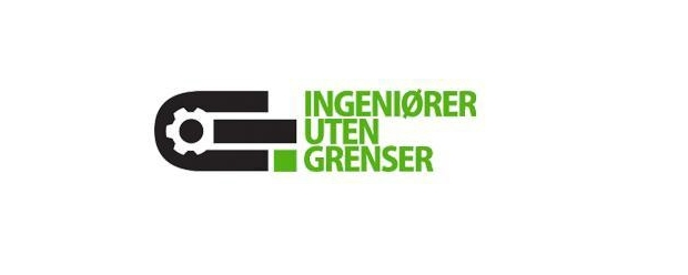 Ingeniører Uten Grenser på UiA