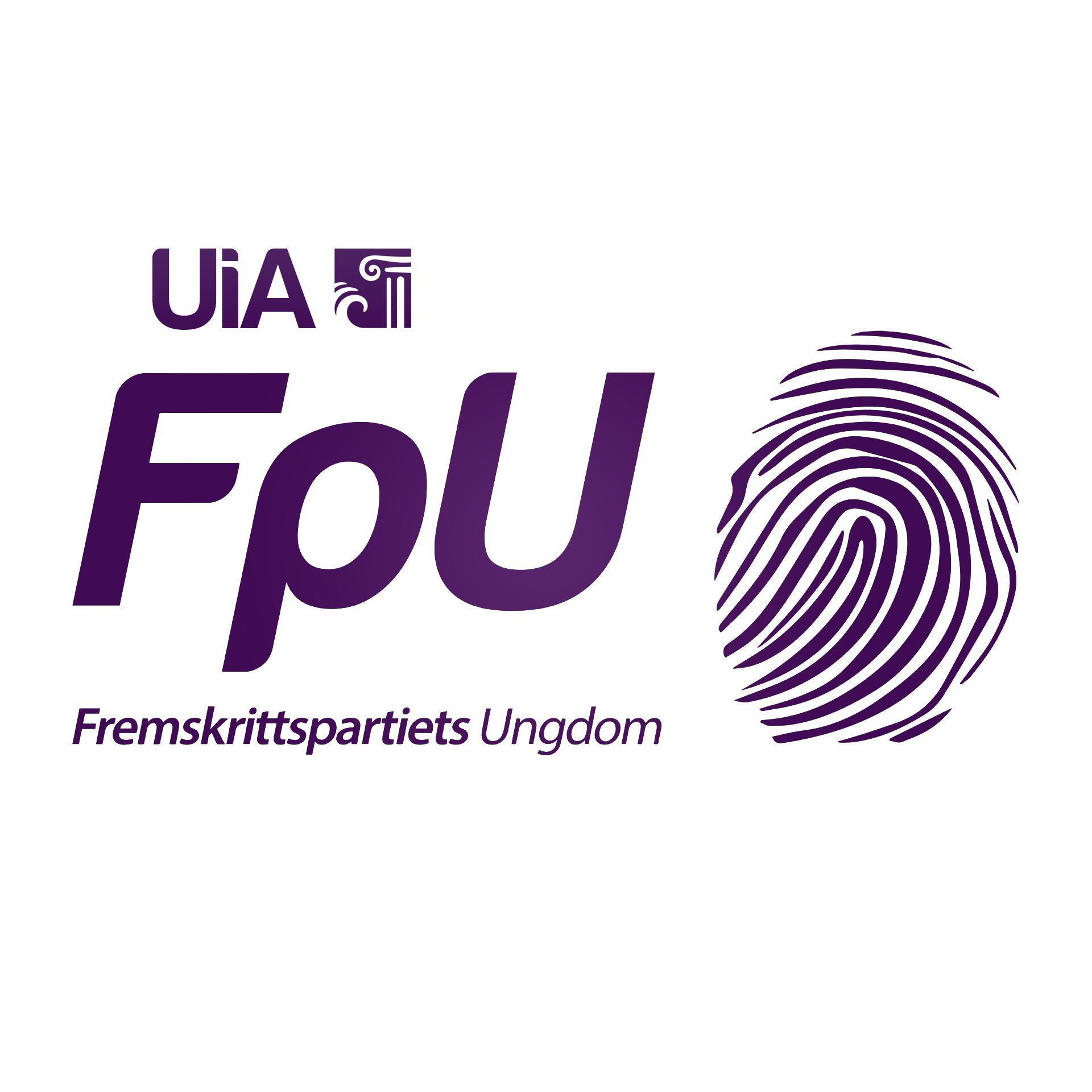Universitetet i Agder FpU