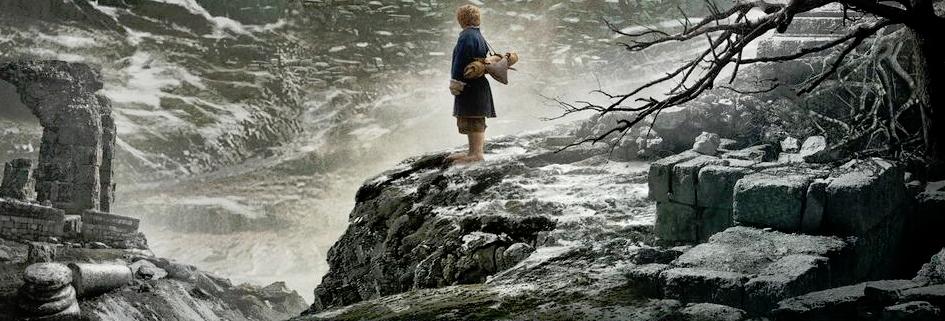 «Hobbiten: Smaugs Ødemark» er alt «Hobbiten: En uforventet reise» var. Og litt til.