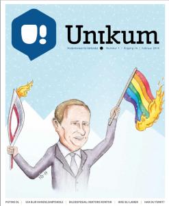 unikum1-2014