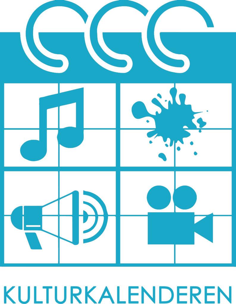 unikumnett-kulturkalenderen-logo