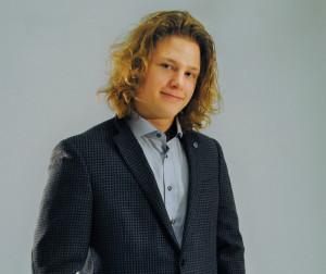 Anders HurumDSC_0425 (3)2