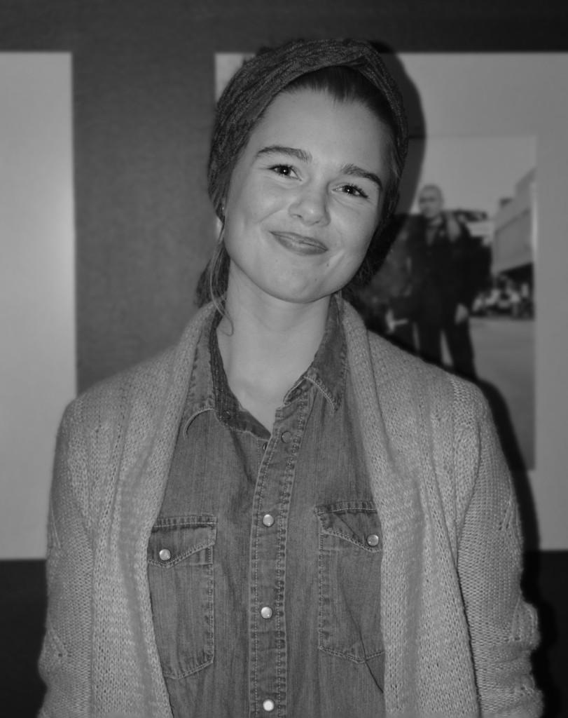 Kristine Vatland copy1