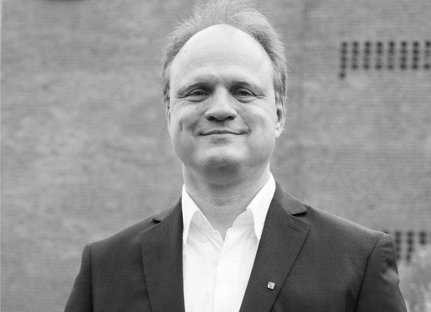 Interview with principal candidate Frank Reichert