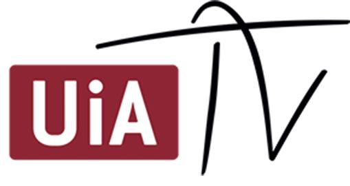 logo_300_cmyk