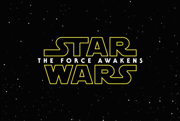 Filmanmeldelse: Star Wars: the Force Awakens