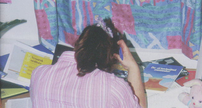 2-2002_sm