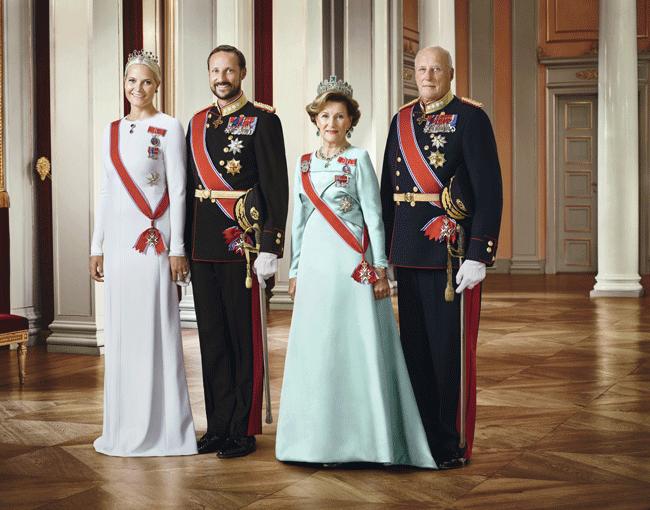 royal_family_300_cmyk