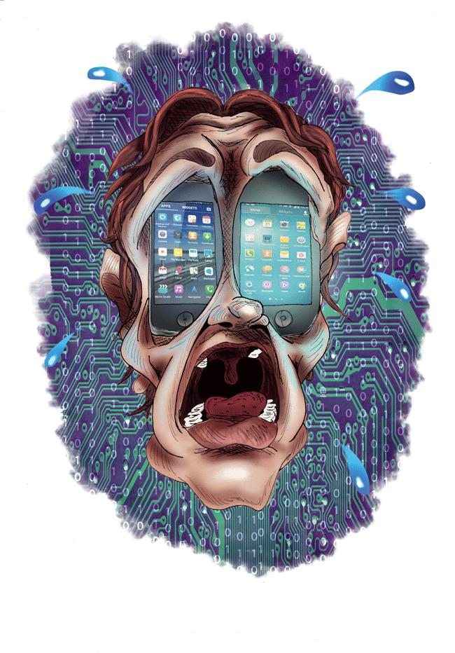 mobilbruk