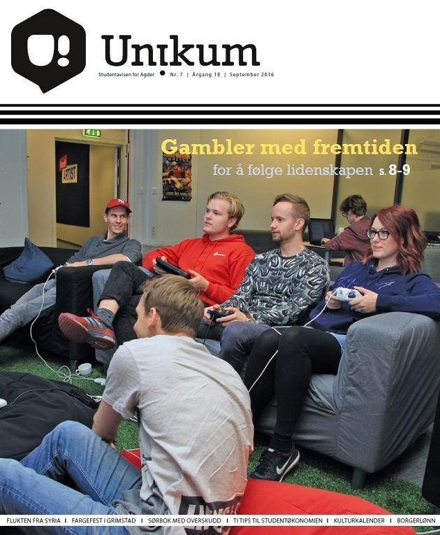 unikum-september-2016-liten-forside