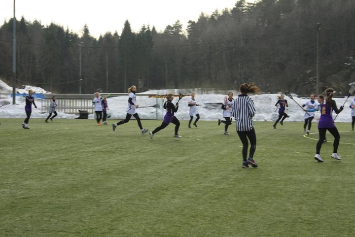 lacrossedamer-nett