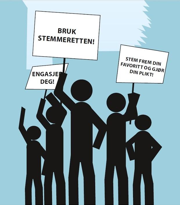 studentvalg-2016-nett