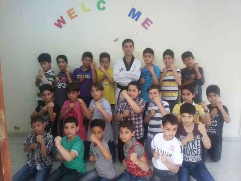 flyktning2