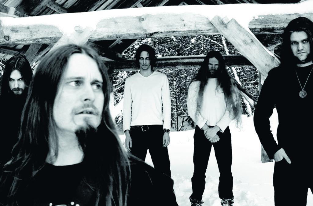 enslaved-band-2006_cmyk_300