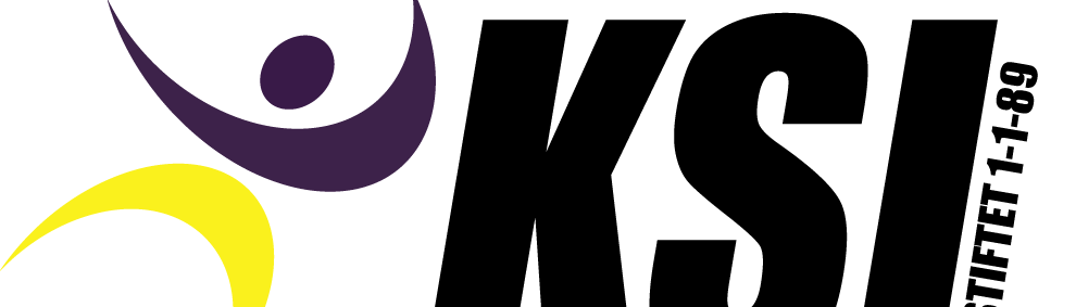 KSI må holde nytt årsmøte etter regnskapsfeil