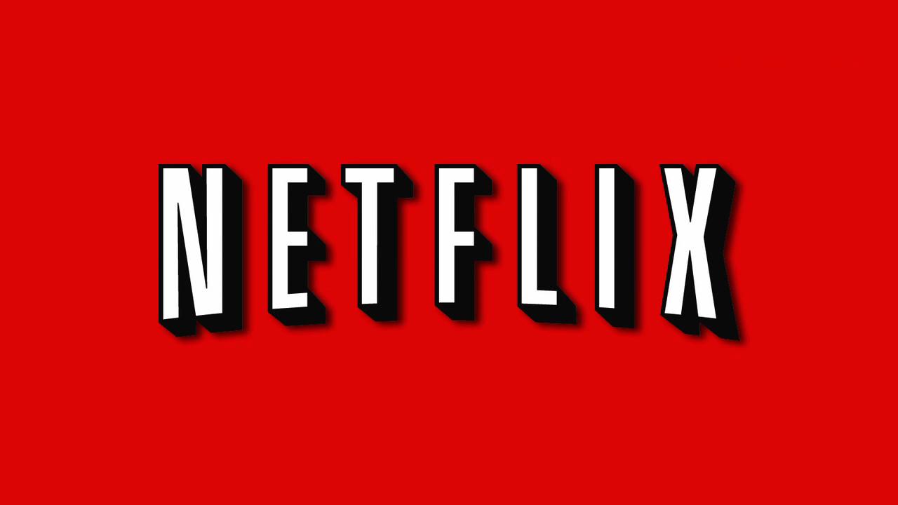 Fem Netflix-serier å se i høst