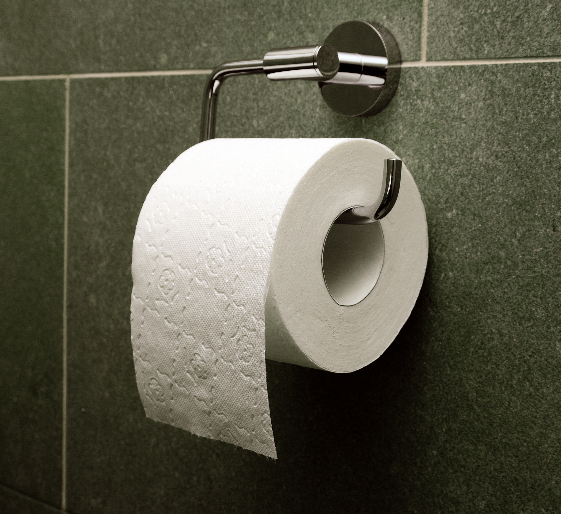Kollektivets 10 bud: «Ha alltid en toalettrull på rommet ditt»