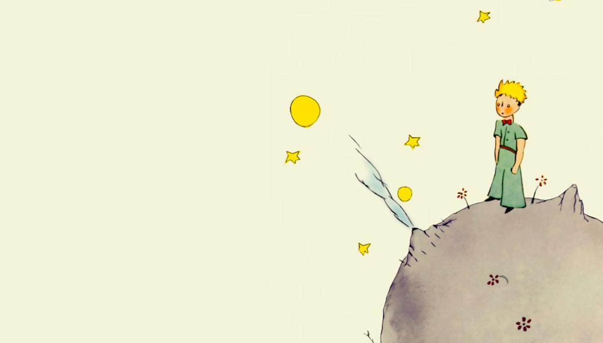 Inviterer de voksne til barnas magiske univers