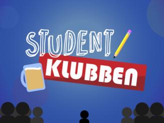 Studentklubben episode 13 - Ensomhet