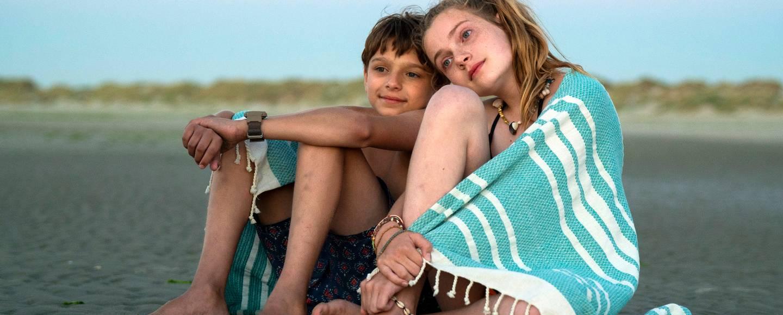 Filmanmeldelse: «Sommeren med Tess»: Ei innbringande forteljing frå eit barns ståstad