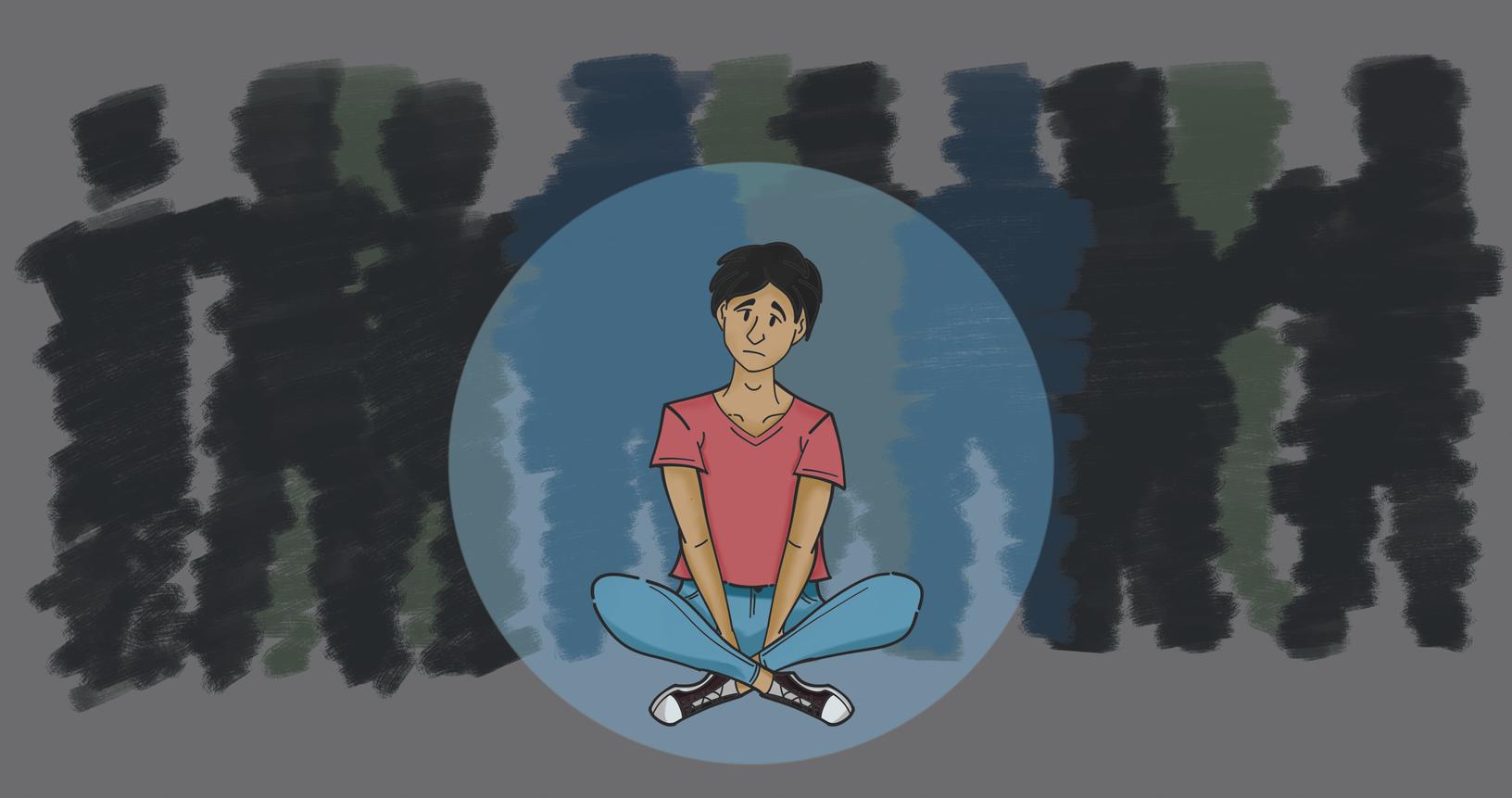Essay: Den imaginære forestillingen om en femårsplan