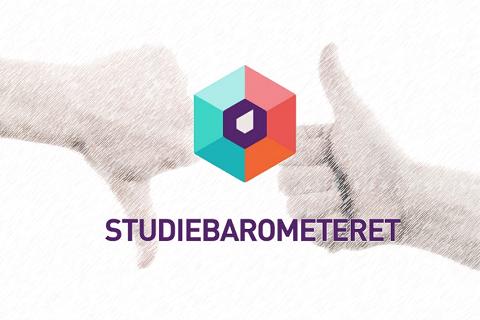 Inspirerte studenter og undervisere på bachelorprogrammet i sosiologi