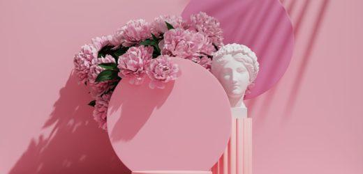 Tapt, og gjenfunnet kjærlighet. En rask leksjon i Gresk.