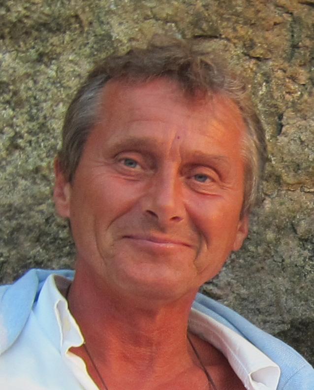 Stein Kristiansen, Professor på Handelshøyskolen, UiA
